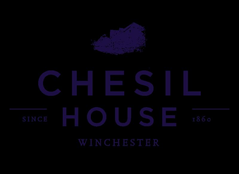Chesil House