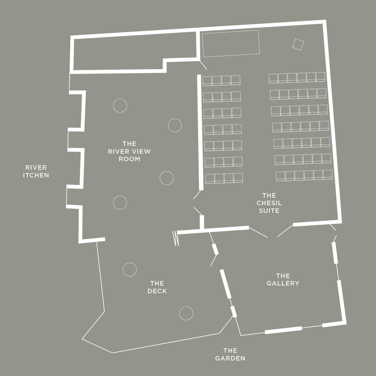 suite10