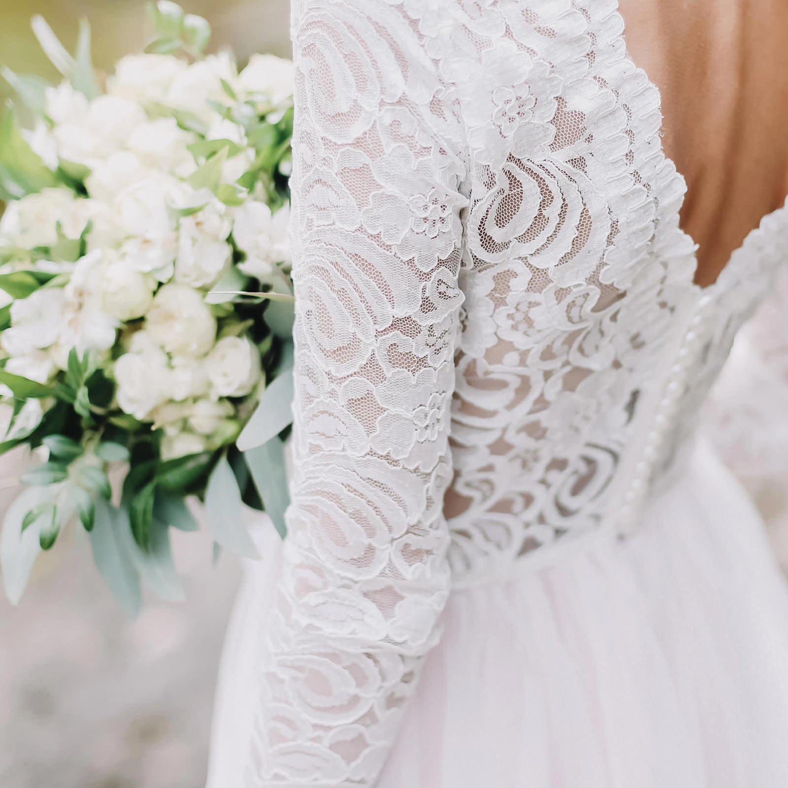 weddings1-1