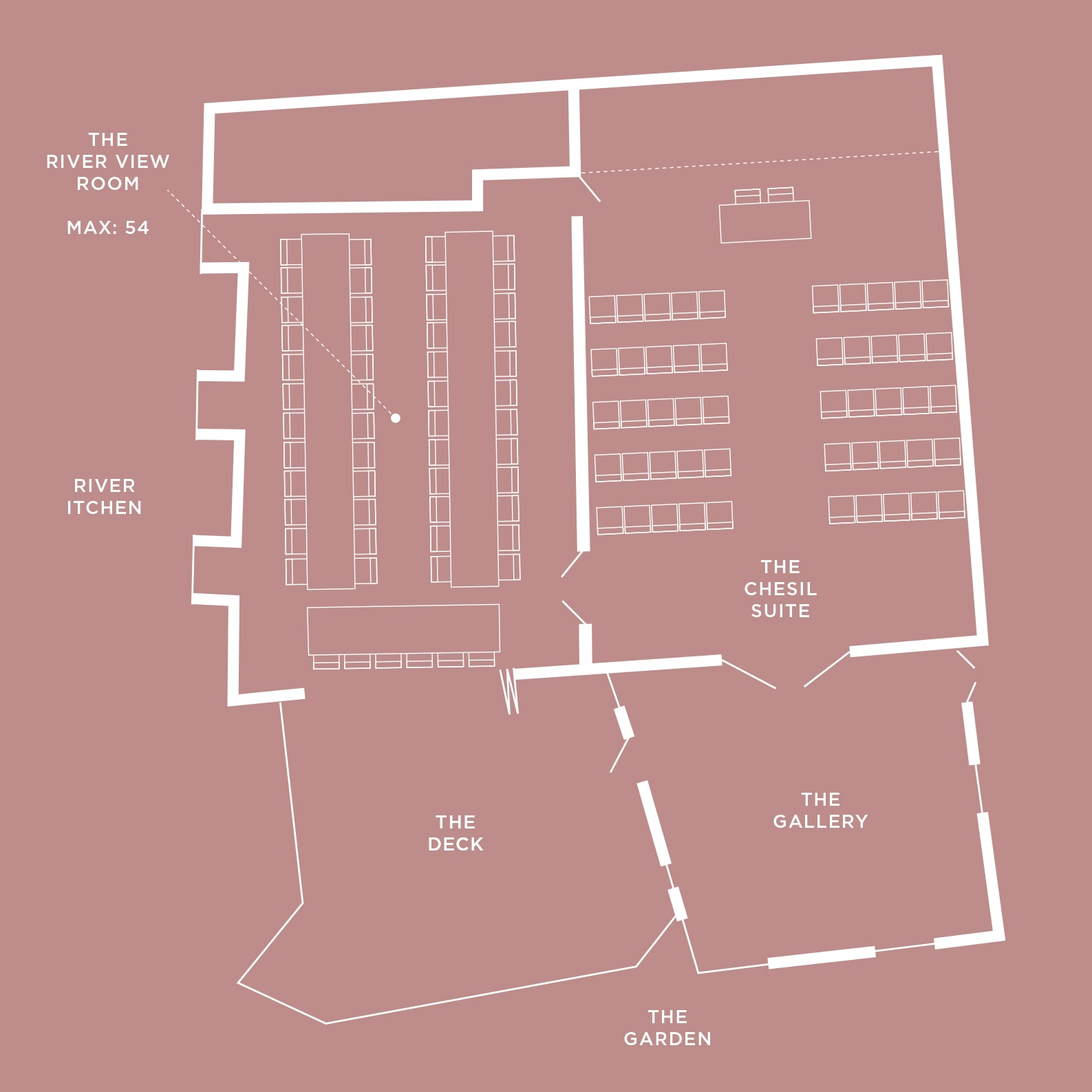 Floor plans8a