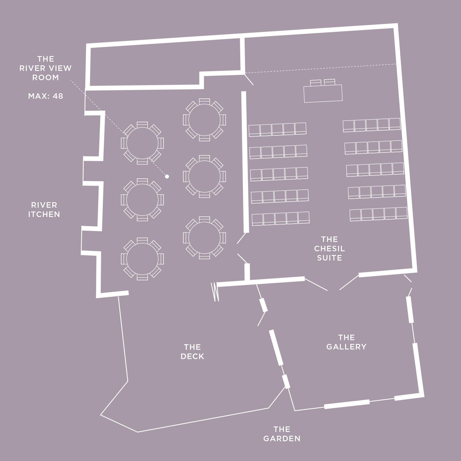 Floor plans8b