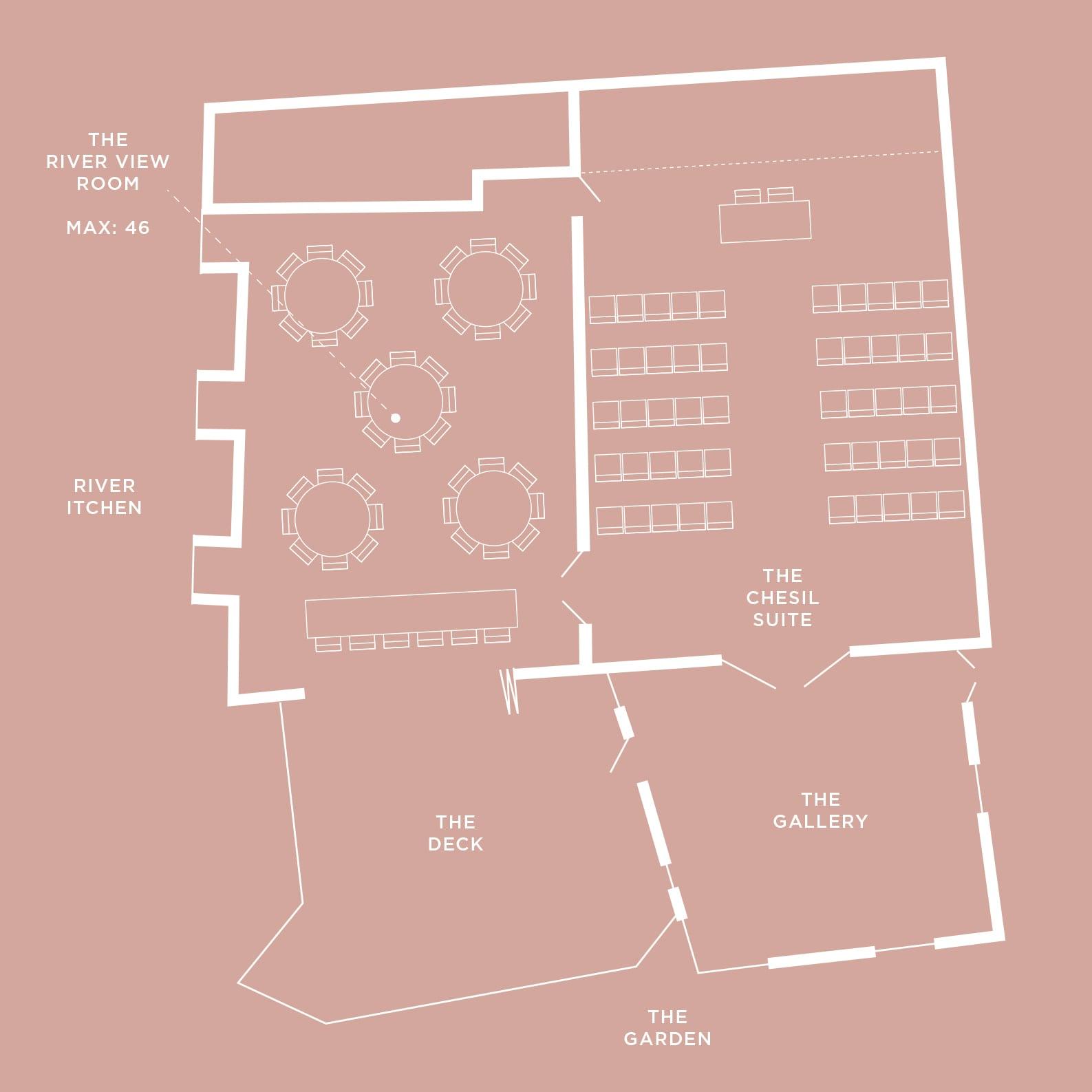 Floor plans8c