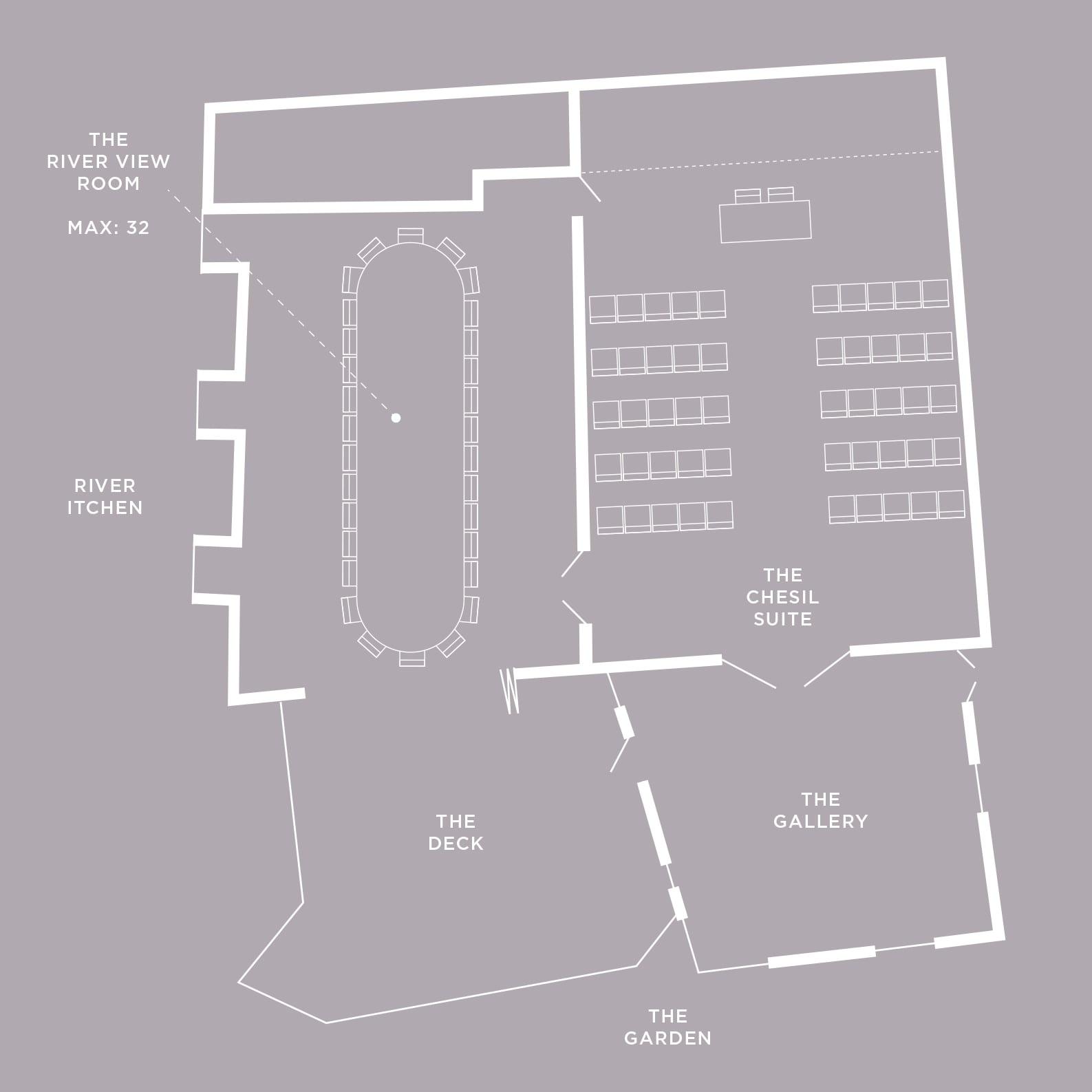 Floor plans8d